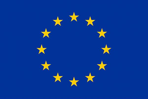 Celebrate Europe Day at home!