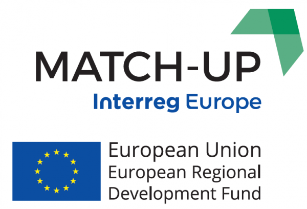 MATCH-UP Mobility Cafe