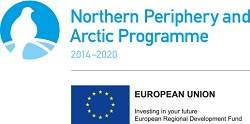 Shape the Future of the Northern Periphery & Arctic Programme 2021-27 - Public Consultation