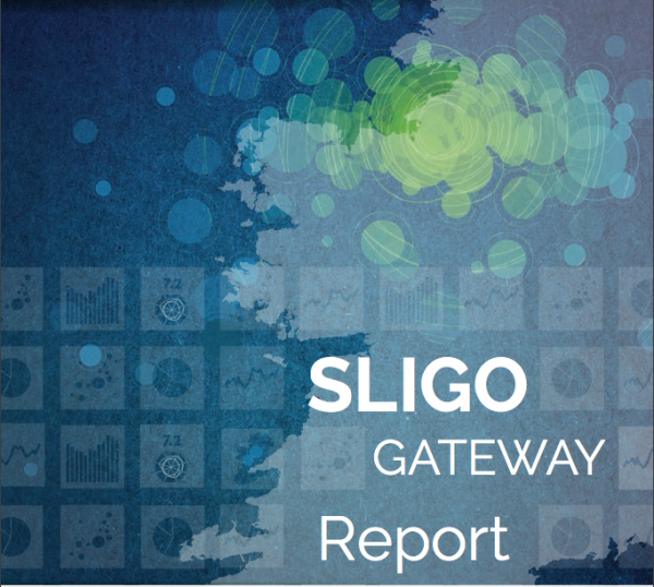 Sligo Gateway Report