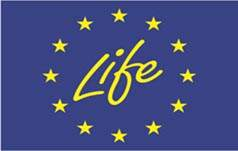 EU LIFE Programme 2014-2020 Information Day – Friday 17th February 2017