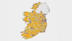 National Broadband Plan Contract Signed