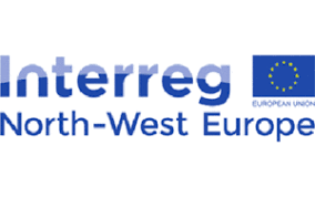 Have your say on Interreg North-West Europe 2021-2027!