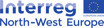 INTERREG North West Europe Newsletter is out!