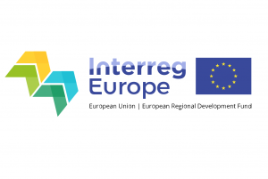 Interreg Europe Webinar: Jobs and skills for the energy transition