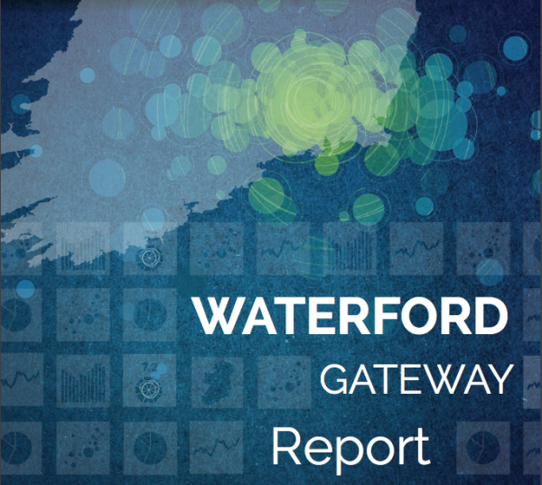 Waterford Gateway Report