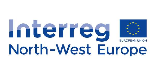 Interreg North-West Europe Joint Information Event
