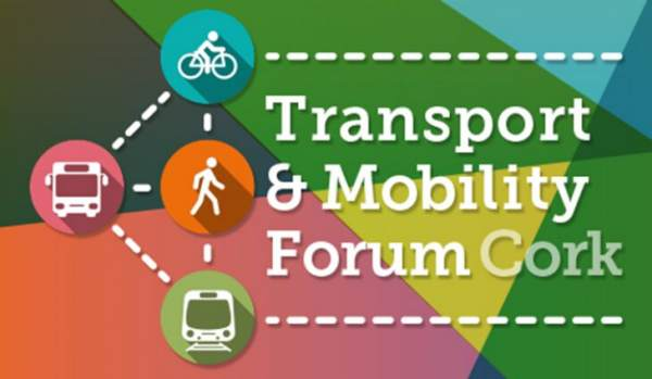 MATCH UP meets Cork Mobility Forum