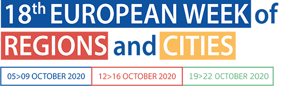 EU Week of Regions & Cities 2020