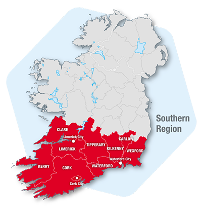 The Southern Regional Assembly