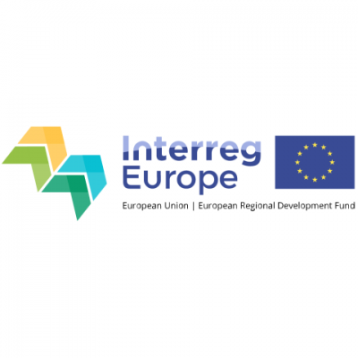 Have your say on Interreg Europe 2021-2027!