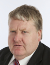 Cllr Tom Cronin
